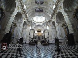 Bergamo Italia - Catedral de Bergamo-mod