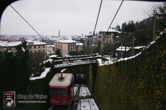 Bergamo Italia - Funicular (1)-mod