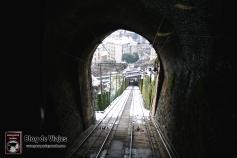 Bergamo Italia - Funicular (2)-mod
