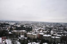 Bergamo Italia - Murallas Venecianas (12)-mod