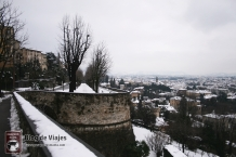 Bergamo Italia - Murallas Venecianas (2)-mod