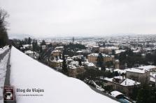 Bergamo Italia - Murallas Venecianas (3)-mod