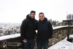 Bergamo Italia - Murallas Venecianas (4)-mod