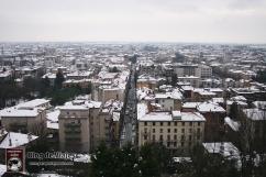 Bergamo Italia - Murallas Venecianas (5)-mod