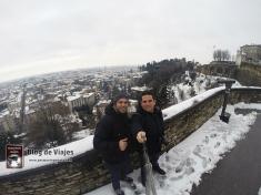 Bergamo Italia - Murallas Venecianas (7)-mod