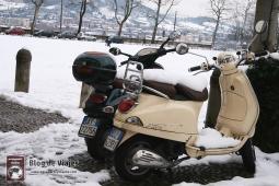 Bergamo Italia - Parque de la Rocca (3)-mod
