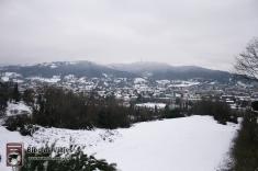Bergamo Italia - Parque de la Rocca (4)-mod