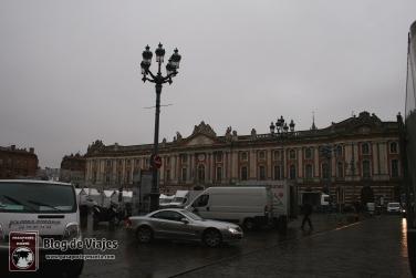 Francia - Tolouse (10)