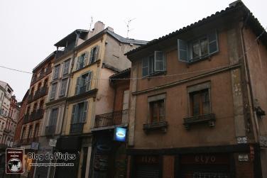 Francia - Tolouse (11)