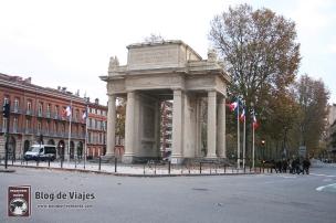 Francia - Tolouse (43)