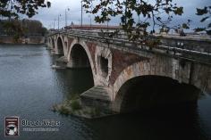 Francia - Tolouse (45)