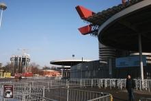 Milan Italia - Estadio de San Siro (1)-mod