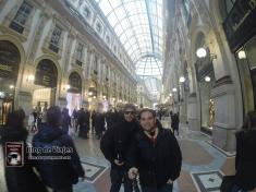 Milan Italia - Galería Vittorio Emanuele II (3)-mod