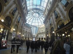 Milan Italia - Galería Vittorio Emanuele II (4)-mod