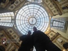 Milan Italia - Galería Vittorio Emanuele II (5)-mod