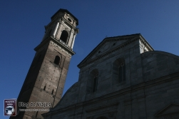 Catedral de Turin - Turin - Italia