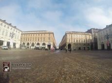 Piazza San Carlo - Turin - Italia (4)
