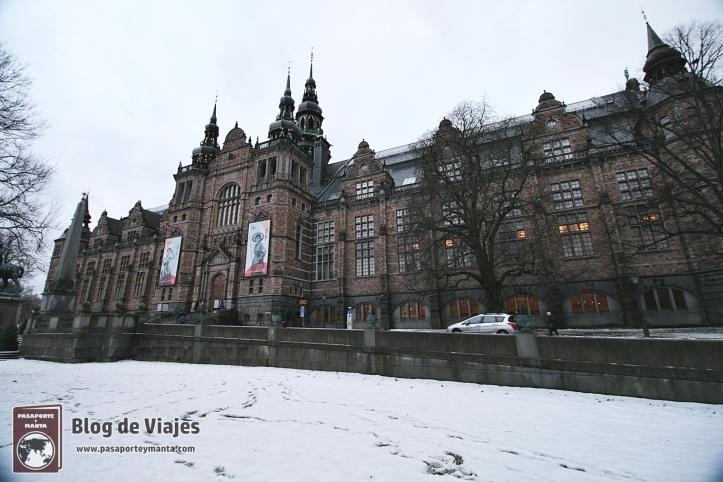 Estocolmo Suecia Febrero 2018 (475)-mod
