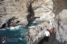 La Palma - El Proís de Candelaria (1)