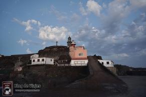 La Palma - Faro de Fuencaliente (1)