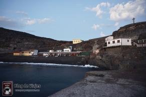 La Palma - Faro de Fuencaliente (2)