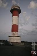 La Palma - Faro de Fuencaliente (3)