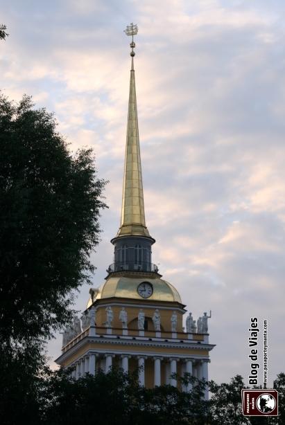 san-petersburgo-almirantazgo