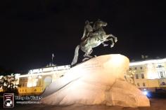 san-petersburgo-jinete-de-bronce