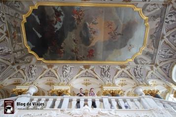 san-petersburgo-museo-hermitage-2
