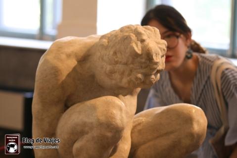san-petersburgo-museo-hermitage-4