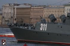 san-petersburgo-portaviones-armada-rusa