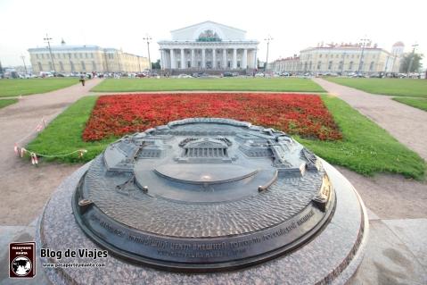 san-petersburgo-strelka-de-la-isla-vasc3adlievski