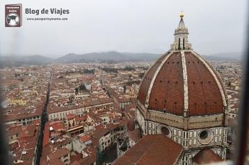 Florencia - Catedral Il Duomo (5)