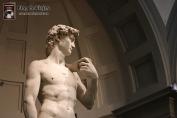 Florencia - Galeria de la Academia (2)
