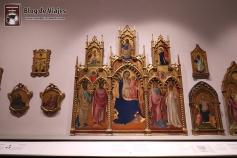 Florencia - Galeria de la Academia (3)