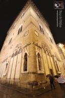 Florencia - Iglesia de Orsanmichele