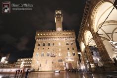 Florencia - Palazzo Vecchio (1)