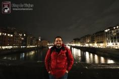Florencia - Ponte Vecchio (1)