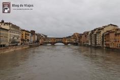 Florencia - Ponte Vecchio (2)