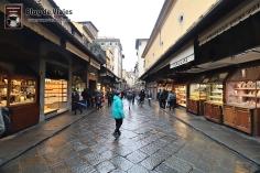 Florencia - Ponte Vecchio (3)