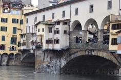 Florencia - Ponte Vecchio (4)