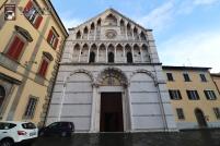 Pisa - Piazza dei Miracoli (3)
