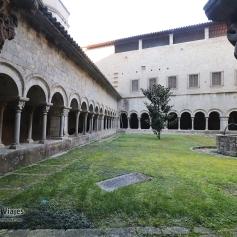 Girona - Catedral (3)