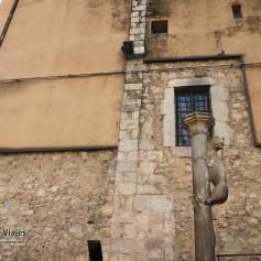 Girona - La Leona