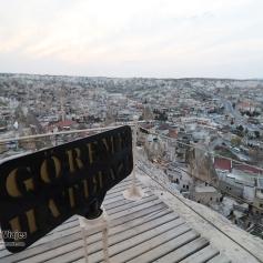 Turquia - Capadocia - Göreme (2)-mod