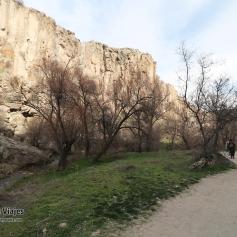 Turquia - Capadocia - Ilhara Valley (2)-mod