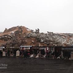 Turquia - Capadocia - Museo al aire libre de Zelve-mod