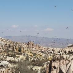Turquia - Capadocia - Pidgeon Valley-mod