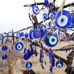 Turquia - Capadocia - Valle del amor (2)-mod