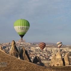 Turquia - Capadocia - Vuelo en Globo (3)-mod